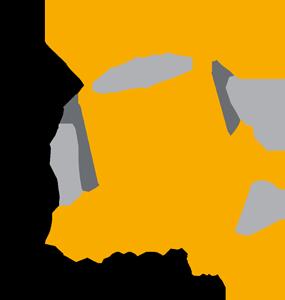 LogoPSsmall