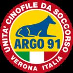 Argo 91