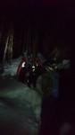 1-Arya intervento notturno