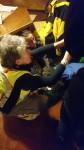 6-Arya soccorso veterinario 1