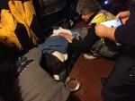 7-Arya soccorso veterinario 2