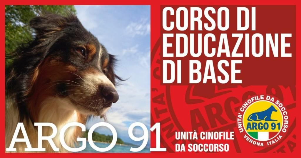 Corso Base 2018